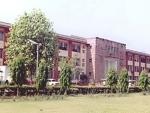 Uttar Pradesh: Uproar over suspicious death of COVID patient at BHU in Varanasi