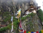 Recovery rate of COVID-19 in Bhutan at over 90 percent