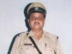 Kolkata Police officer dies due to coronavirus