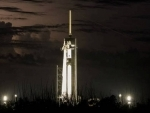 SpaceX 'Resilience' commercial crew Mission to ISS launches on Falcon 9 Rocket: NASA
