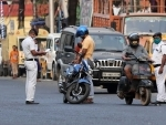 West Bengal to witness first COVID-19 lockdown of September tomorrow