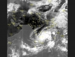 Heavy rain likely to occur in Telangana, North Coastal AP and Yanam: Met