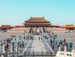 Beijing reports no new COVID-19 cases