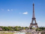 France registers first case of new strain of Coronavirus: Reports