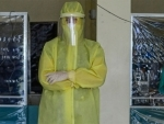 World must be ready for the next pandemic, UN says on first International Day of Epidemic Preparedness