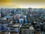 Bangladesh records 2,131 new COVID-19 cases
