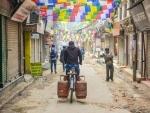 Nepal: Magnitude 3.5 earthquake hits Kathmandu, no casualty
