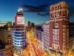 Spain considering curfews to tackle new wave of coronavirus