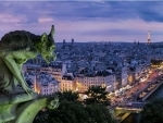 COVID-19 new cases top 20,000 in France