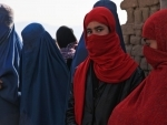 Afghanistan registers 263 fresh Covid cases