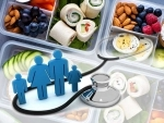 4 Health Goals Everyone Should Set to End 2020 on a High