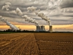 CSE proposes new strategy to encourage coal-fired thermal power plants to meet environmental norms by 2022