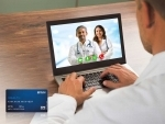 Here is How Telehealth is Going to Be the Wave of the Future