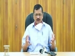 Private hosps black marketing beds to covid-19 patients will not be spared: Arvind Kejriwal
