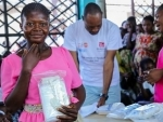 DR Congo: With Ebola on the wane, UN agencies prepare to combat coronavirus