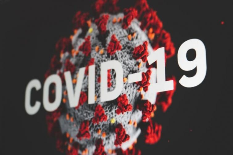 China registers 2 new COVID-19 cases in 24 Hours, no people died – Authorities