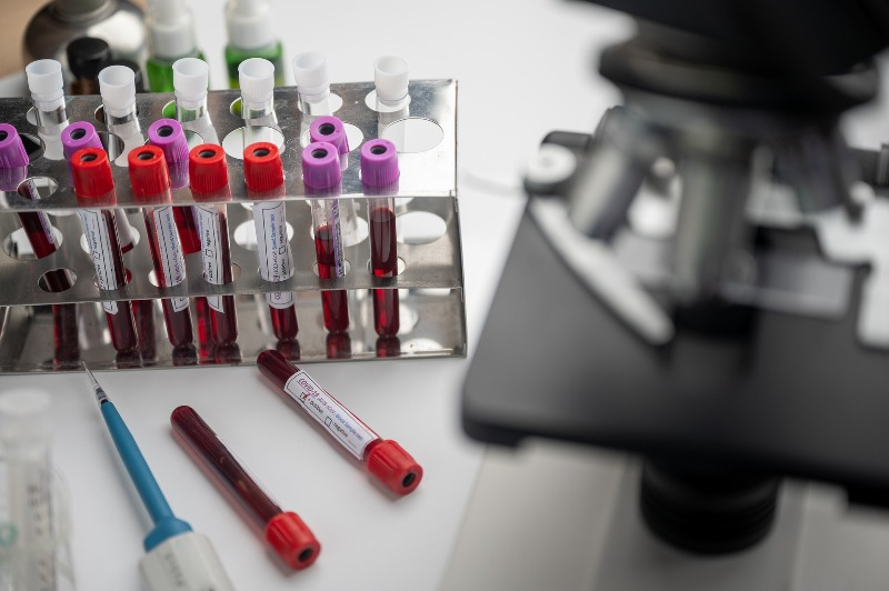 India's Covid-19 vaccine candidate 'Covaxin' gets clearance for Phase 3 clinical trials