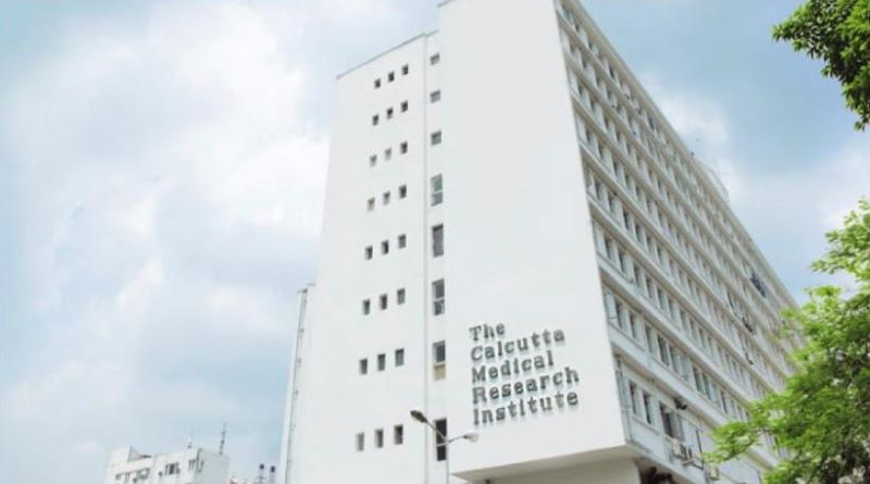 CMRI offers Robot-assisted surgeries during Covid-19