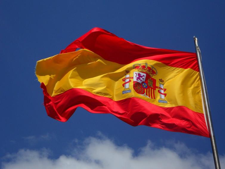 Spain confirms second coronavirus case in country - Health Ministry