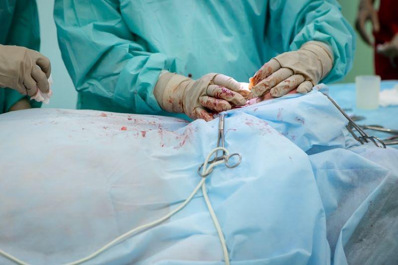 CMRI hospital resumes elective surgeries after anti-Covid-19 lockdown