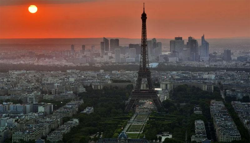 France's Coronavirus deaths pass 50,000: Statistics