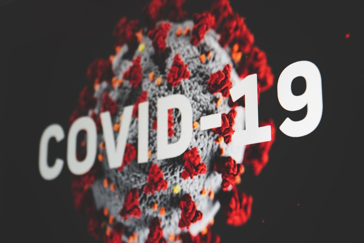 WHO lauds efforts to contain COVID-19 in Mumbai's Dharavi