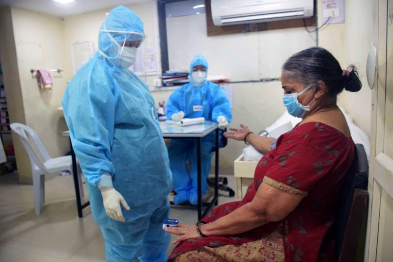 Assam stands 7th in Covid-19 active cases across country: Health Ministry