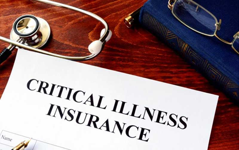 Is Your Life Insurance Cover Adequate without Critical Illnesses Protection?