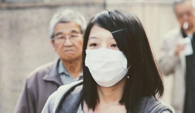 Death Toll From New Coronavirus in Mainland China Rises to 722 – Authorities