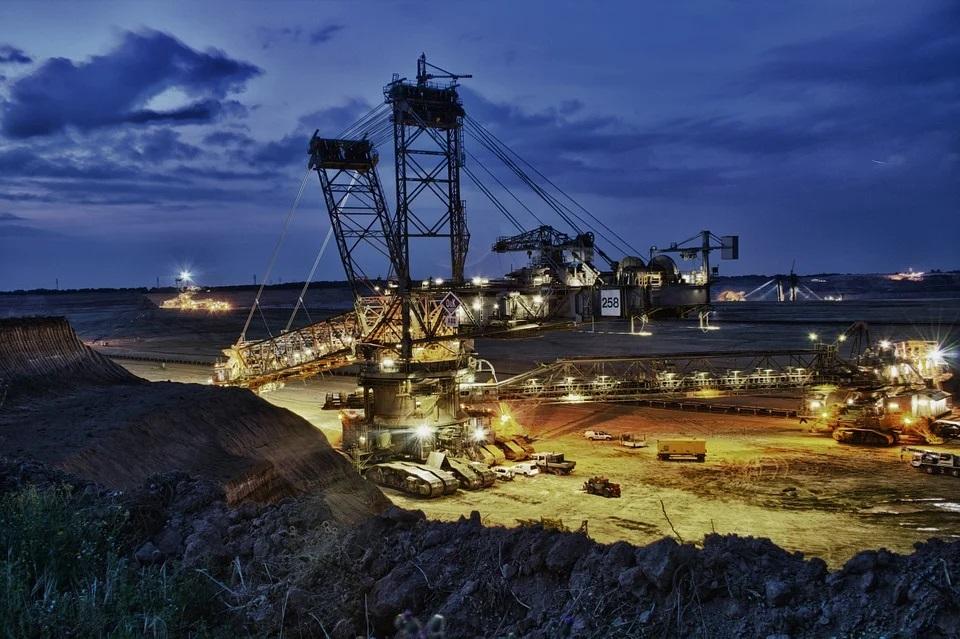Bangladesh: CREA analysis reveals major flaws in environmental paperwork of China-backed Banskhali coal power project