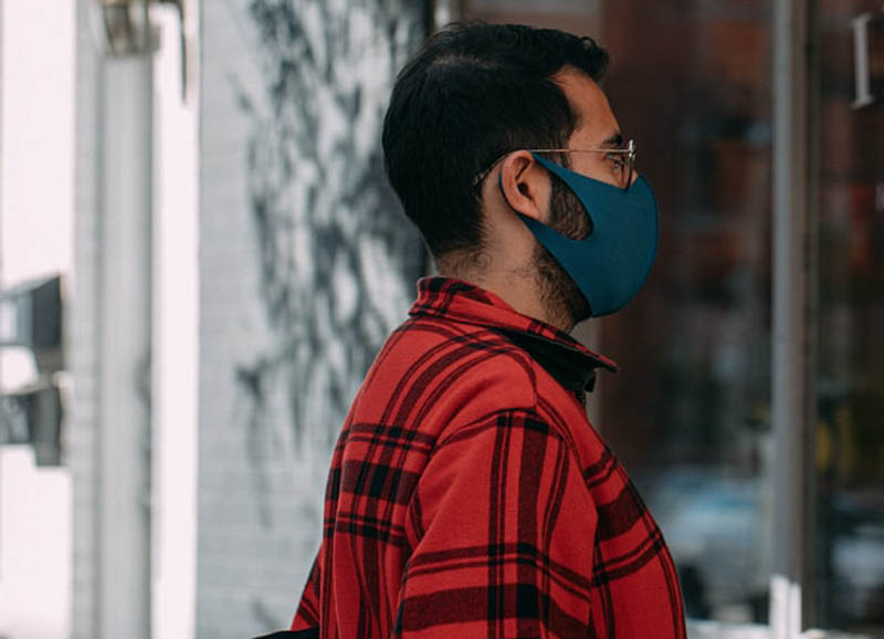 COVID-19 case rise: Mumbai Police to challan people for not wearing masks