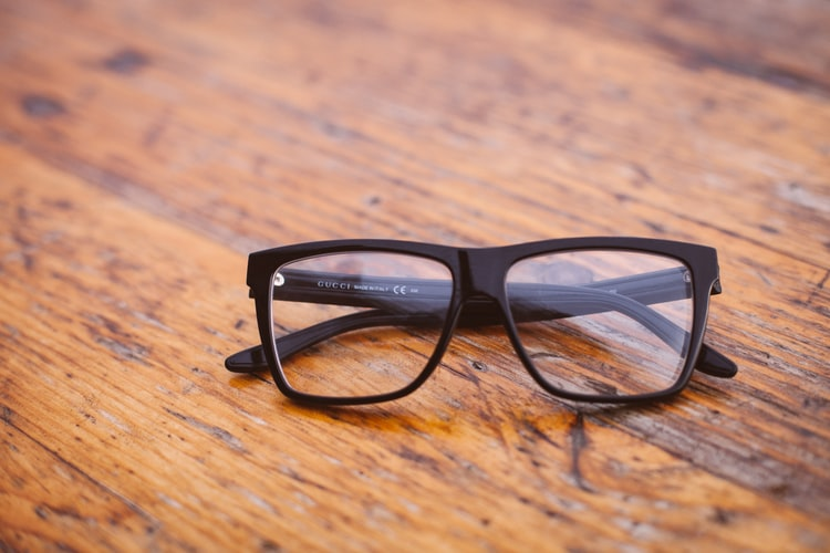 Focused vision science research can benefit primary eye care, according to experts