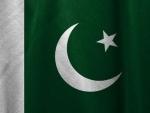 Coronavirus infection touches 10.2 percent positivity rate in Pakistan
