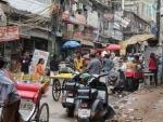 Coronavirus: Delhi records zero deaths, 35 new cases detected