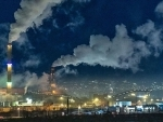 Fossil fuel production 'dangerously out of sync' with climate change targets