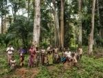 On climate change frontline, indigenous provide pointers to save planet
