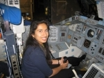 Indian American scientist Swati Mohan leads NASA's Perseverance Mars Rover touchdown