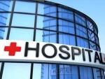 Jammu and Kashmir: District Hospital Ganderbal designated as COVID-19 facility