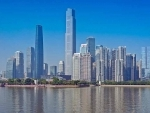 China: Guangzhou tightens measures as cases rise