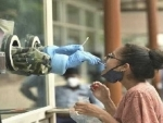Coronavirus: One death, 20 new cases and all-time low infection rate in Delhi