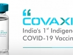 Covaxin: Bharat Biotech shares full data of all research studies