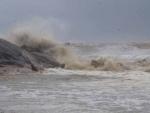 Cyclone Tauktae: IMD predicts moderate to intense rain in Mumbai, Thane and Raigad