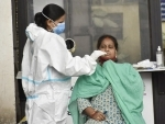 India continues to record high COVID-19 deaths as 4194 people succumb to virus in past 24 hours