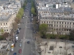 About 1,000 people infected with UK-linked strain of COVID-19 in France: Chief Scientist