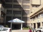 Prevention better than cure: HoD Medicine GMC Jammu