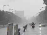 Cyclone Yaas to hit Odisha around noon, Bengal on alert