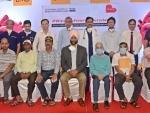 Kolkata: BM Birla upholds clinical excellence this World Heart Day