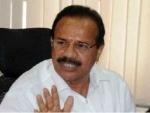 Additional 29,250 vials of Amphotericin-B allocated to states: Sadananda Gowda