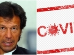 Pakistan records 144 new COVID-19 deaths