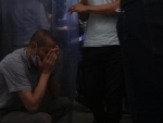 WHO appeals for regular access to Palestinian enclave amid ongoing Israeli strikes